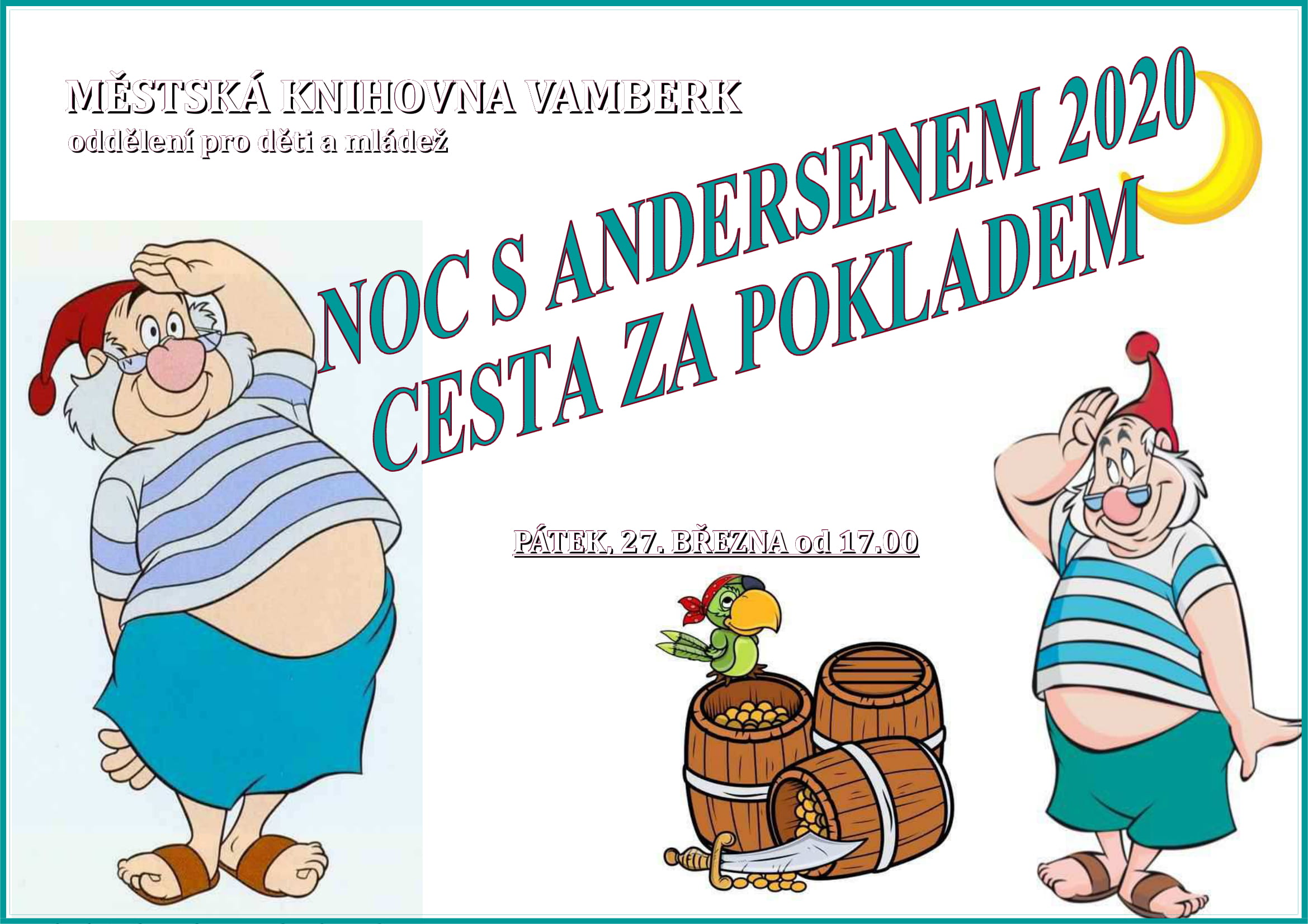 aNDERSEN 2020-1