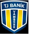 banik_logo