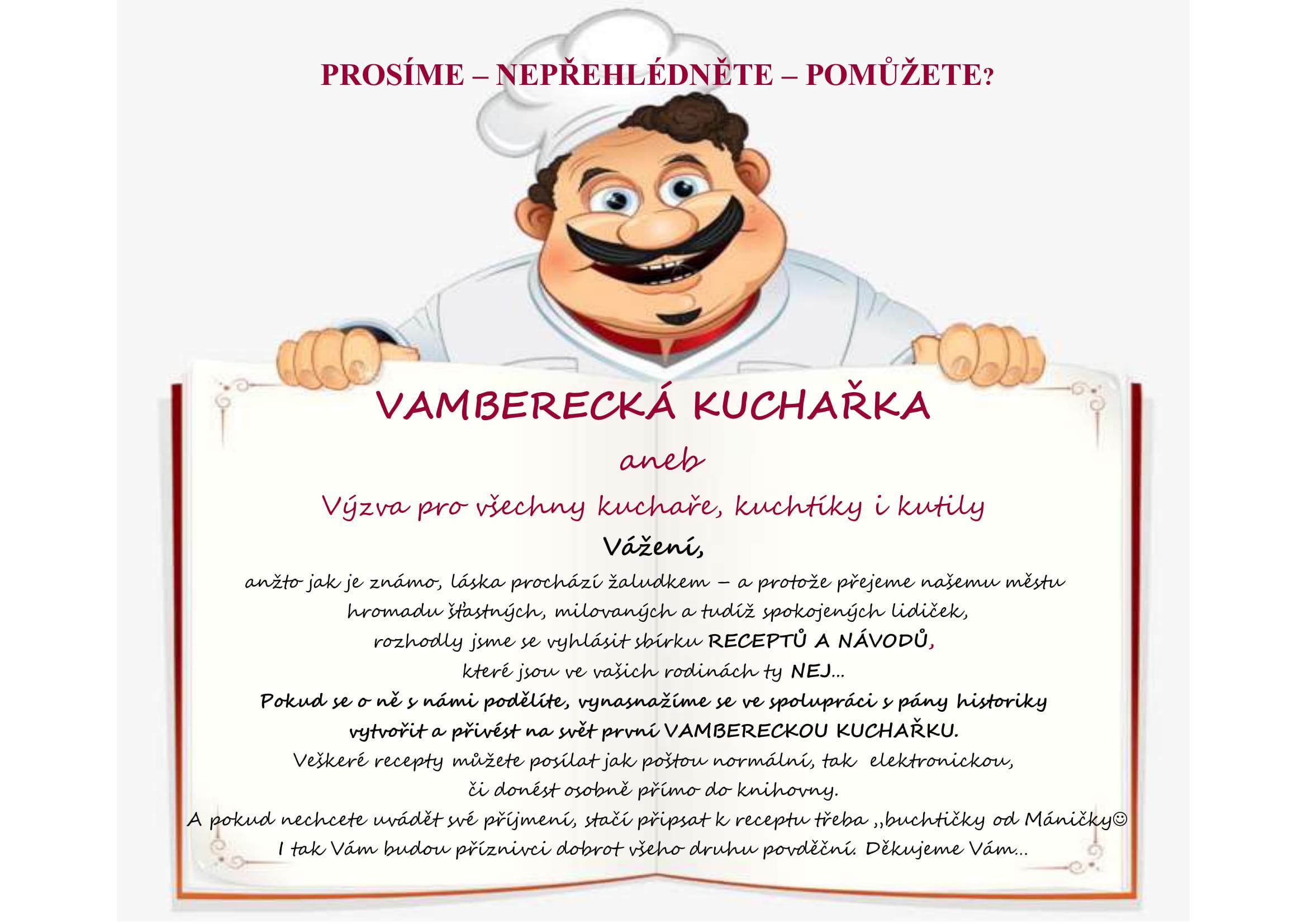 kuchařka vamberk-1
