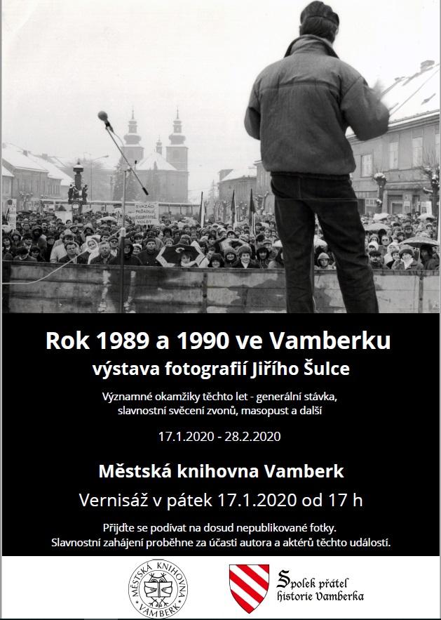 výstava 01_2020