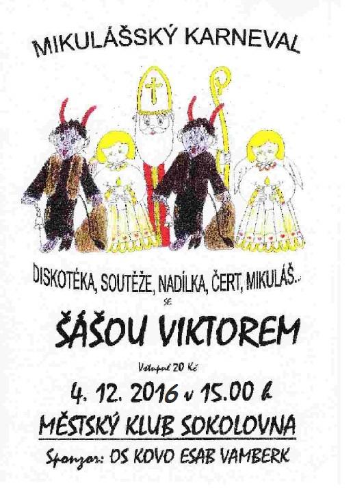 4-12-2016-mikulassky-karneval