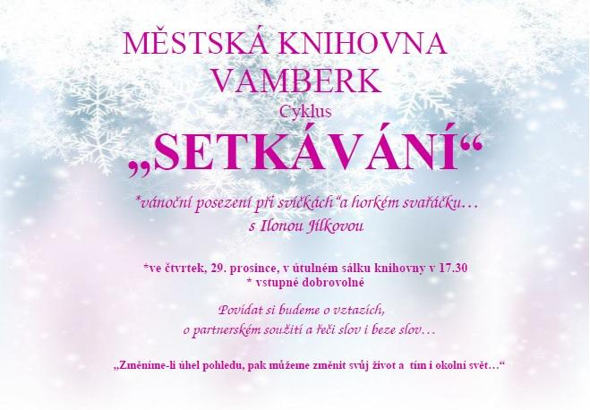 29-12-2016-setkavani-mestska-knihovna