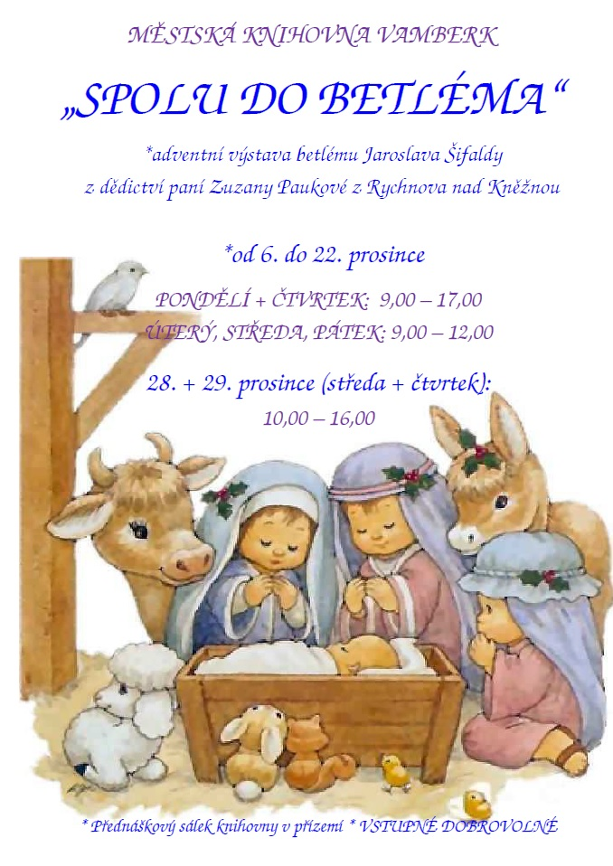 6-12-12-2016-spolu-do-betlema