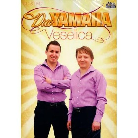 duo-yamaha