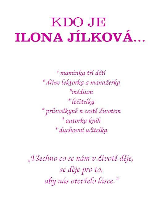 ilona-jilkova