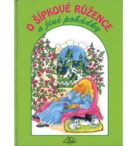 O-sipkove-Ruzence-a-jine-pohadky-ZBKN0094