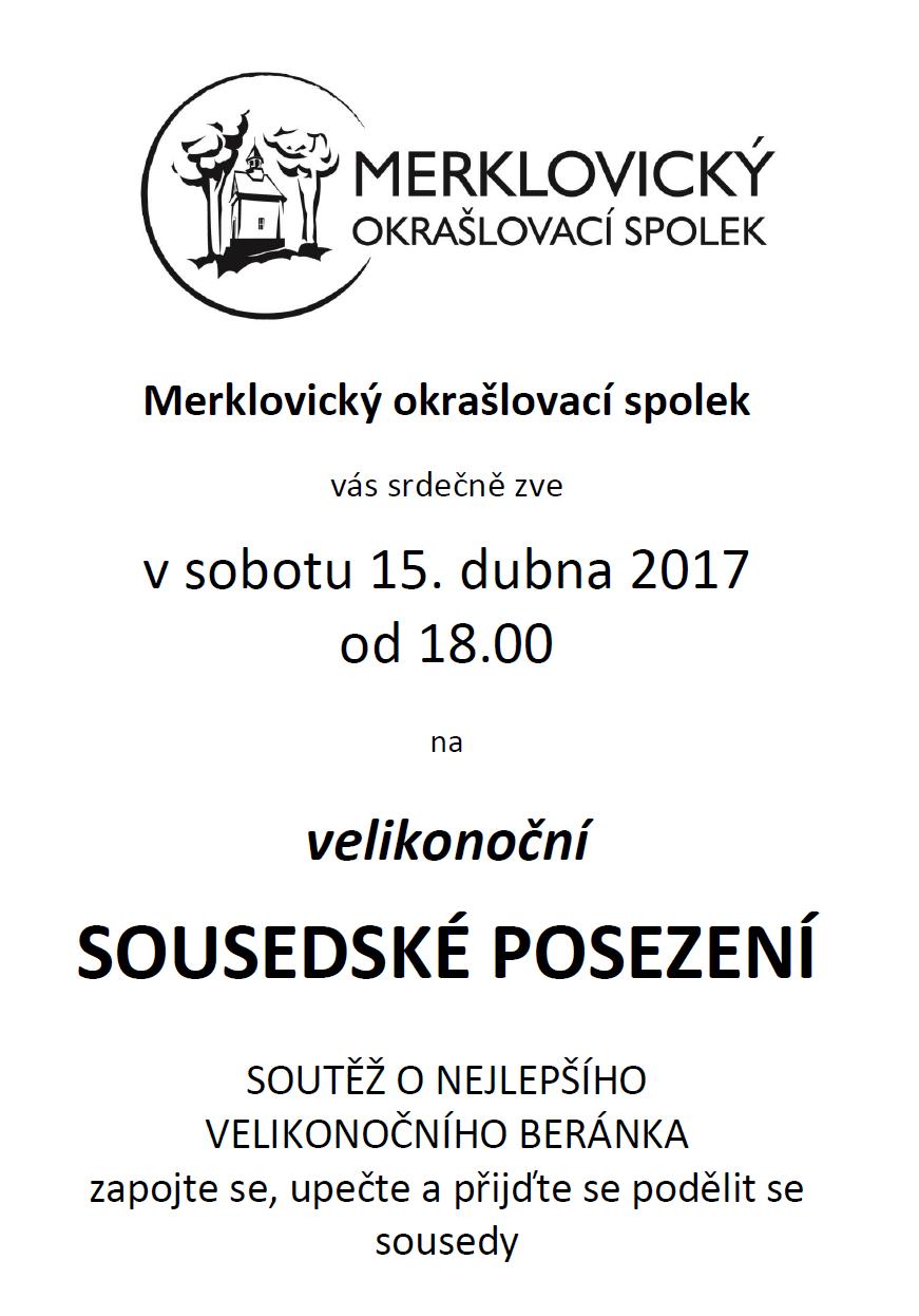 15.04.2017 - MOK