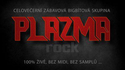 Plazma Rock
