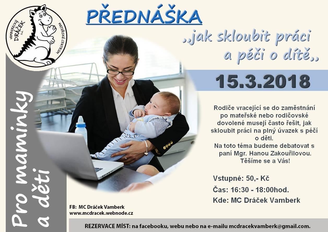 15.03.2018 - MC Dráček