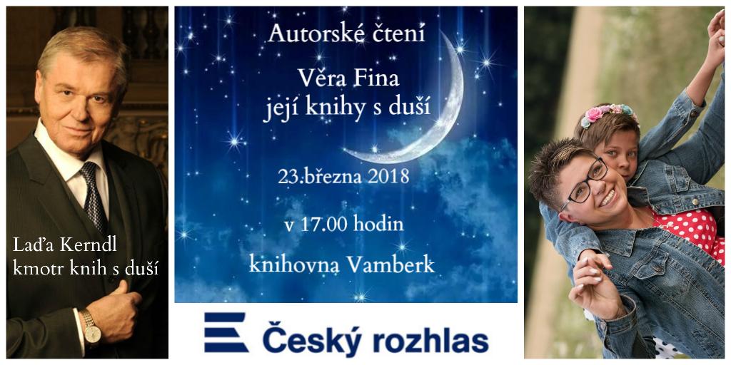 Vamberk - Fina