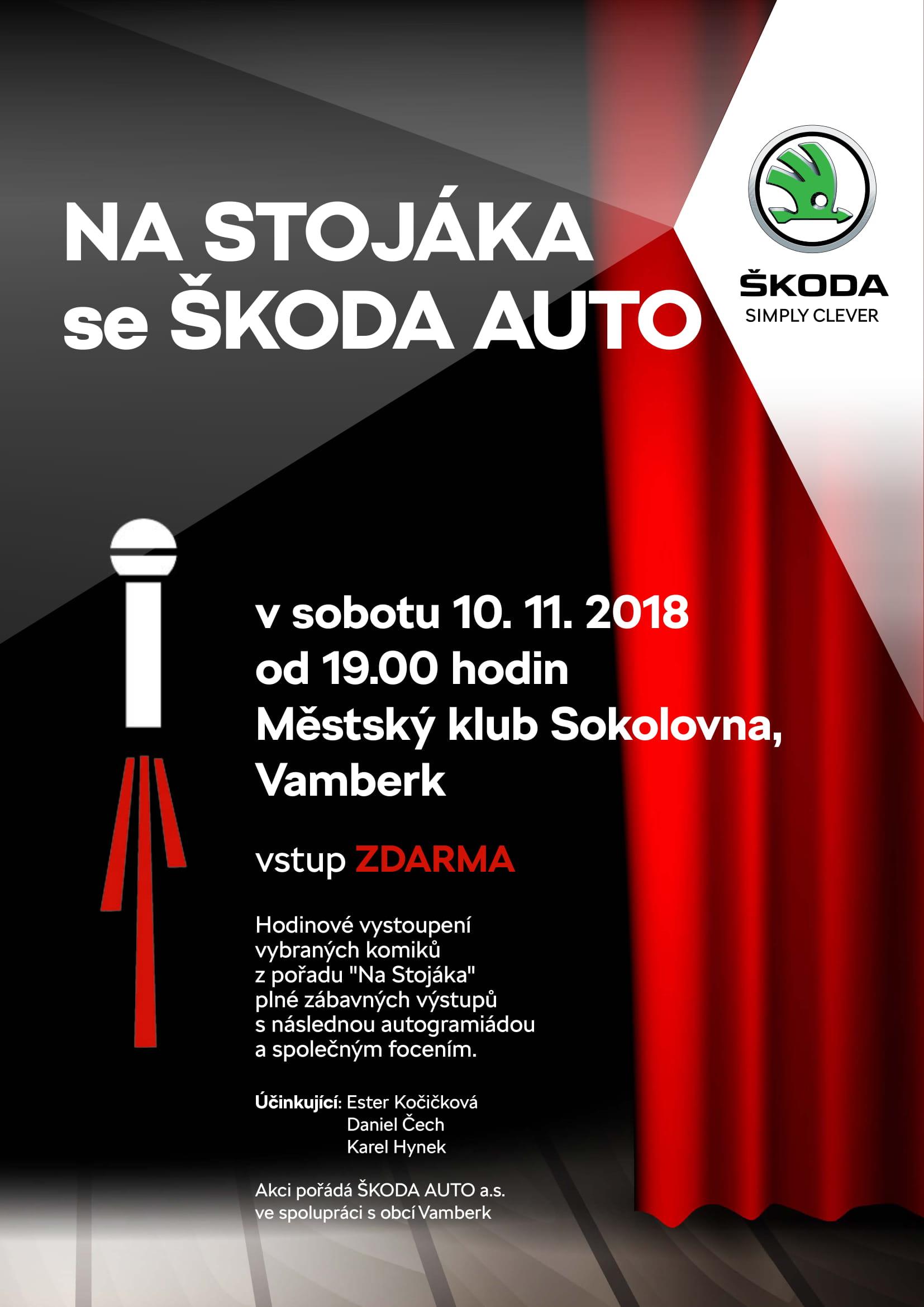 NA STOJÁKA se ŠKODA AUTO_Vamberk-1