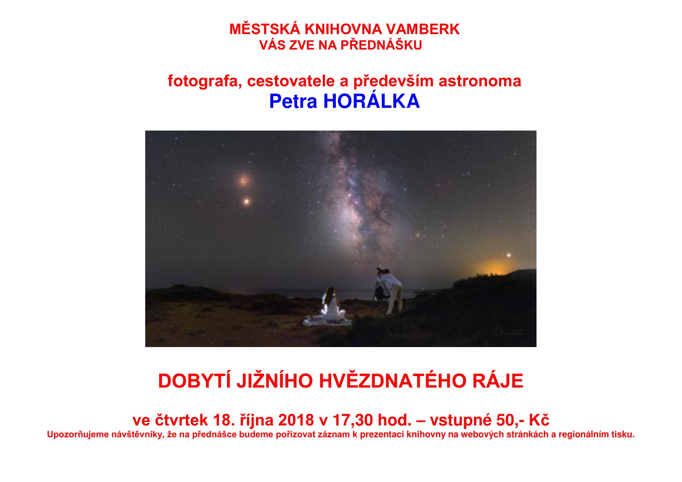 Petr Horálek-1