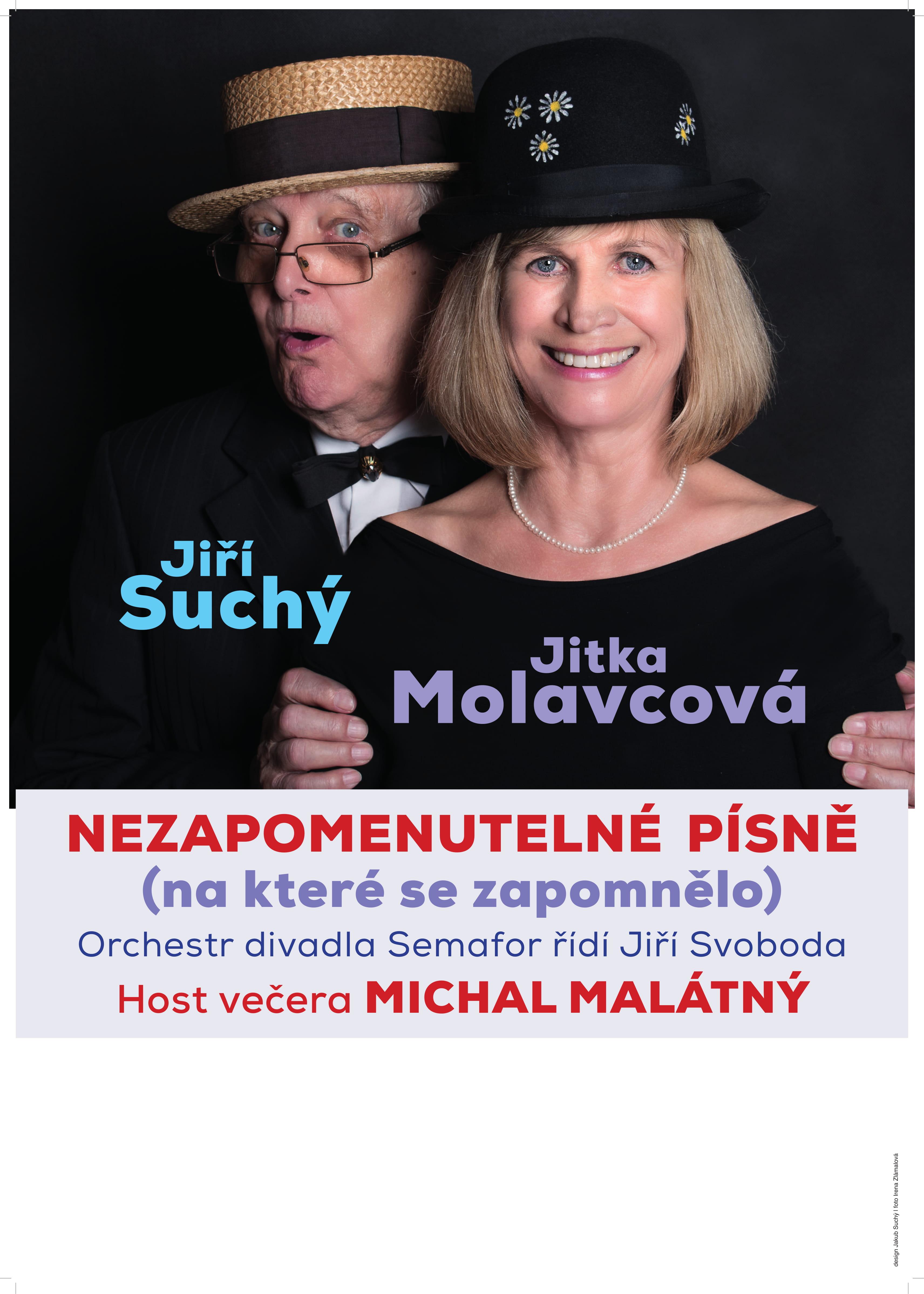 Plakát JS a JM a MM PRINT-1