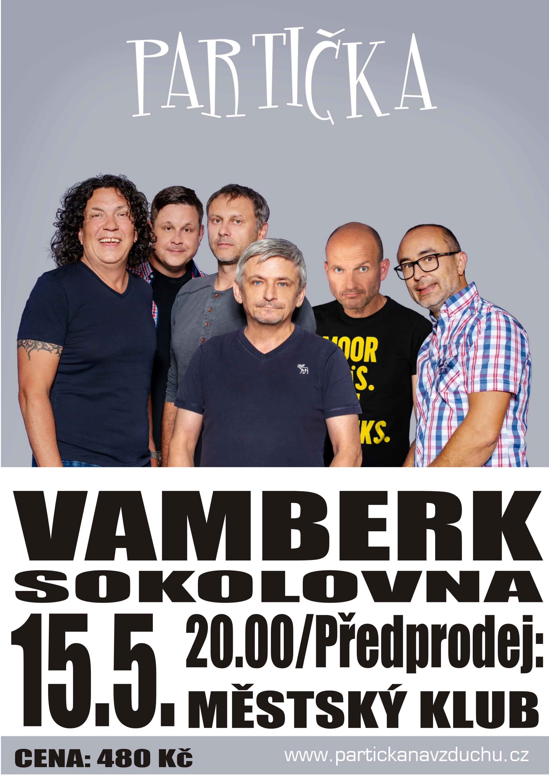 PartickaVamberk-1