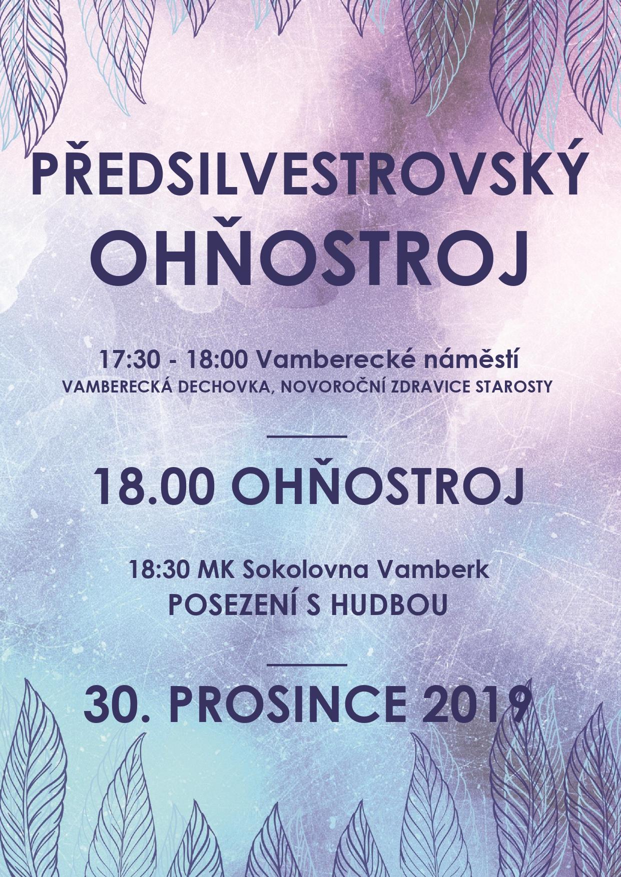 Plakát - Ohňostroj 2019_page-0001