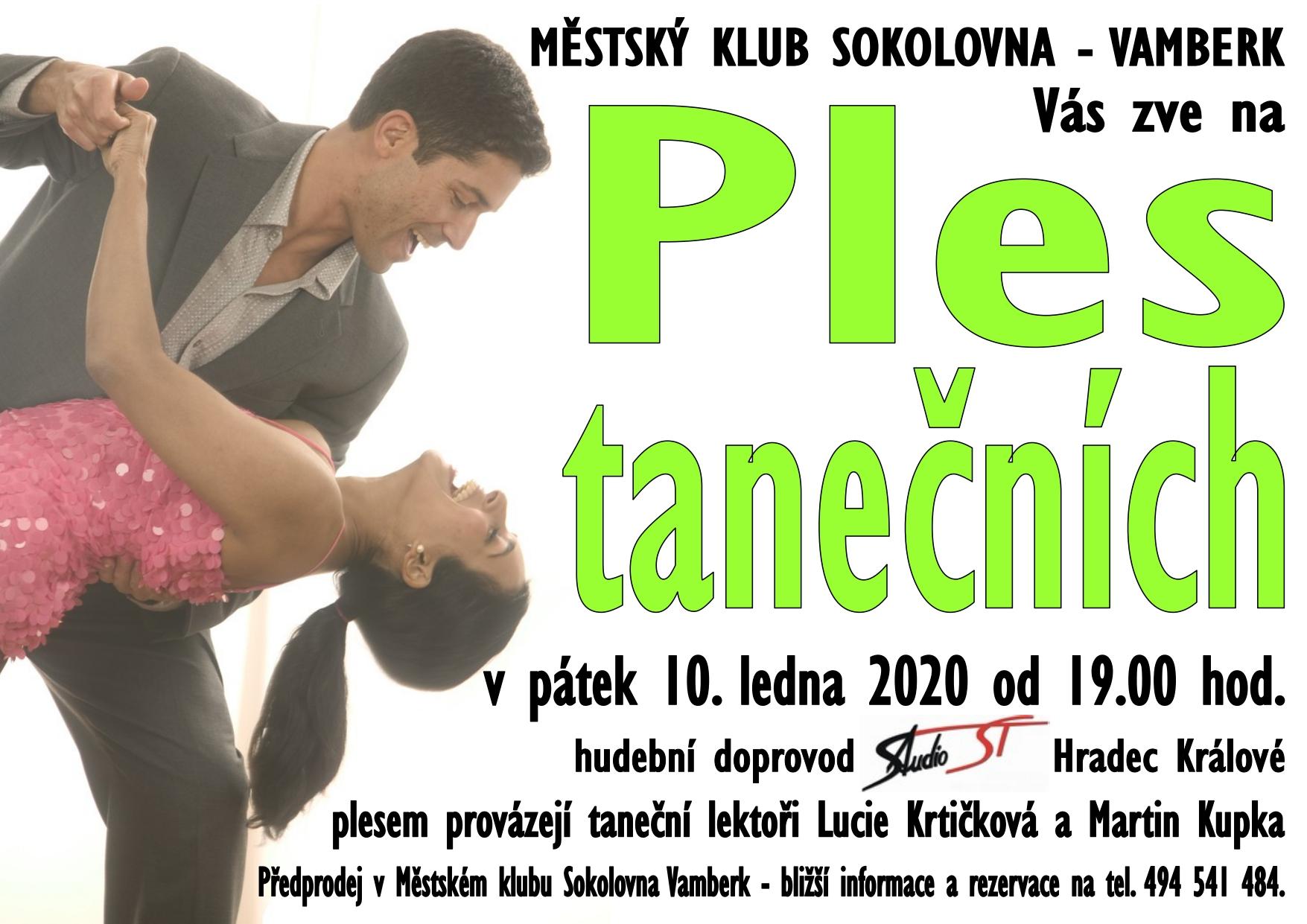 Plakát ples_page-0001