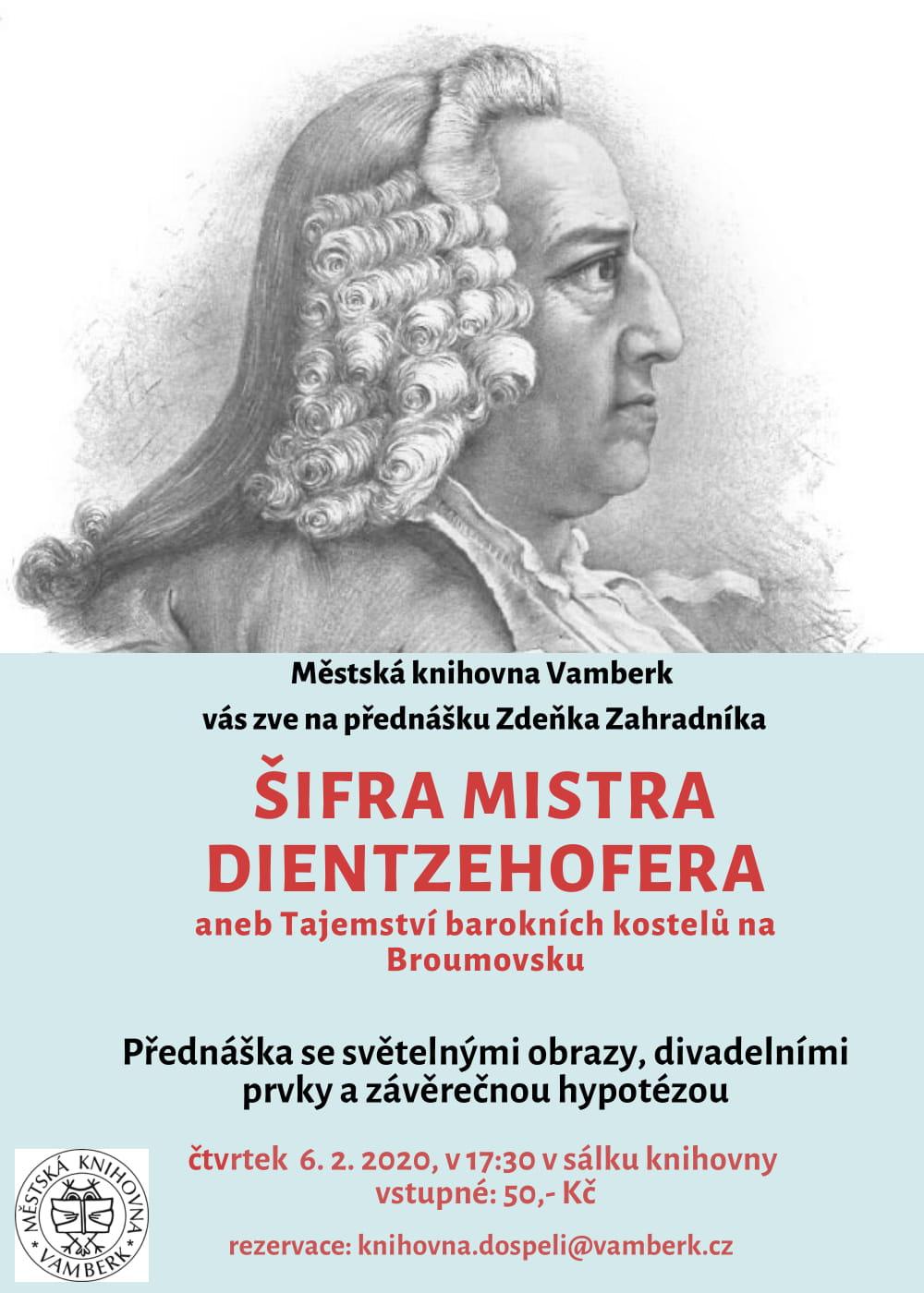 plakát dienzenhofer_02_2020-1