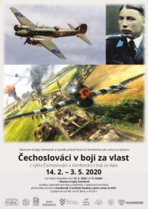 cechoslovaci-v-boji-za-vlast