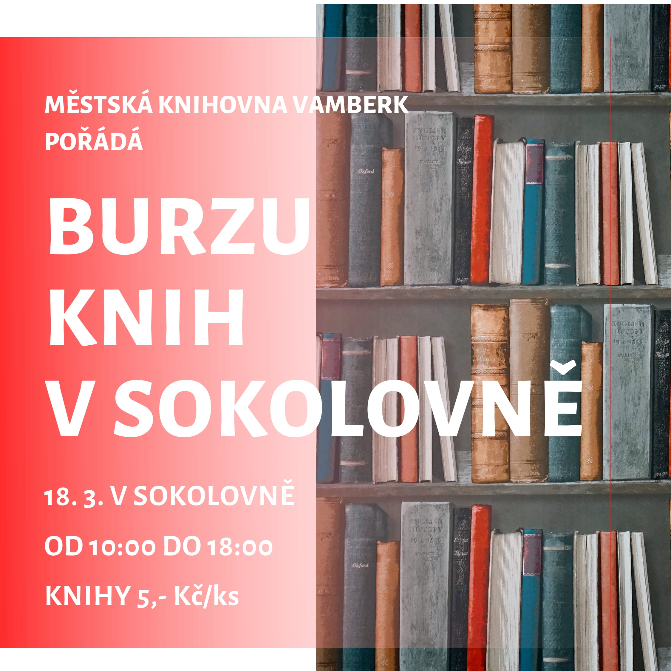 burza knih (2)-1