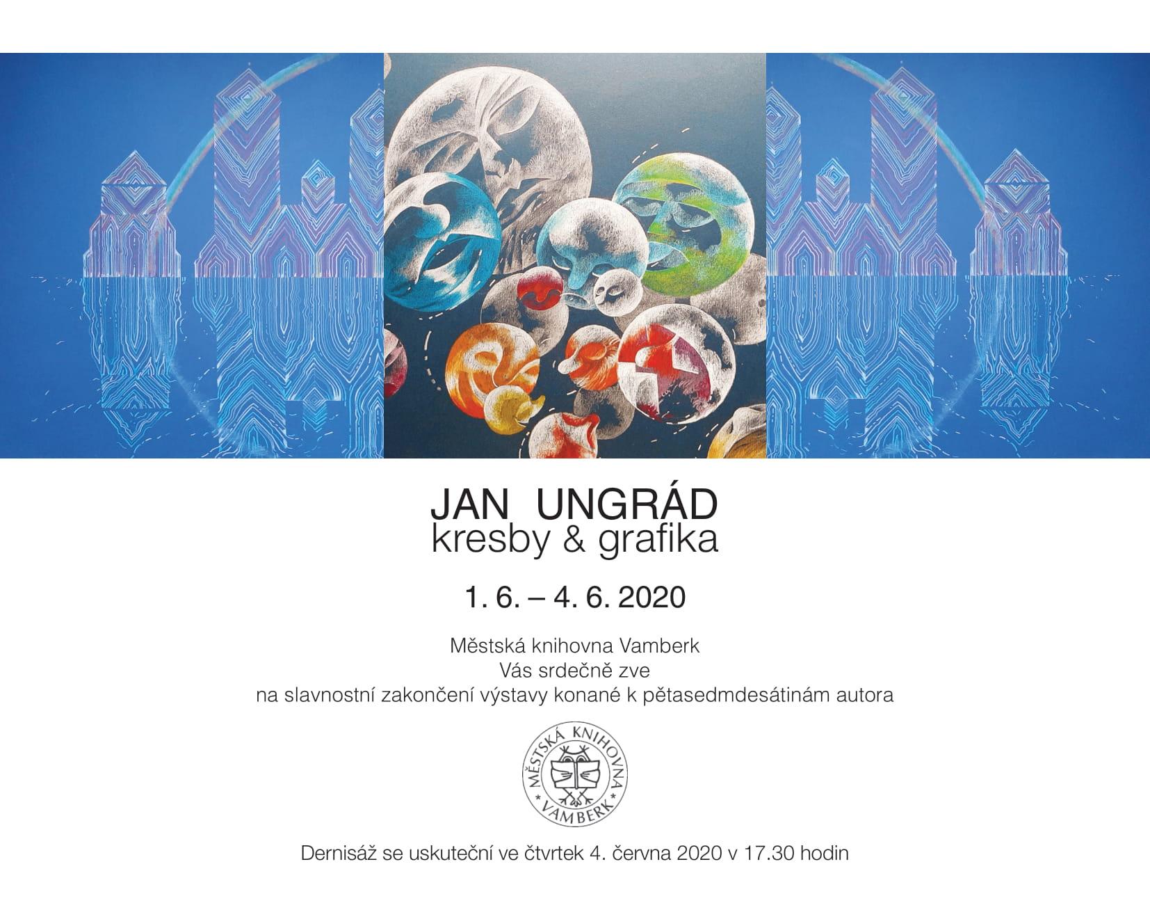 pozvání_Ungrád_MKV-1