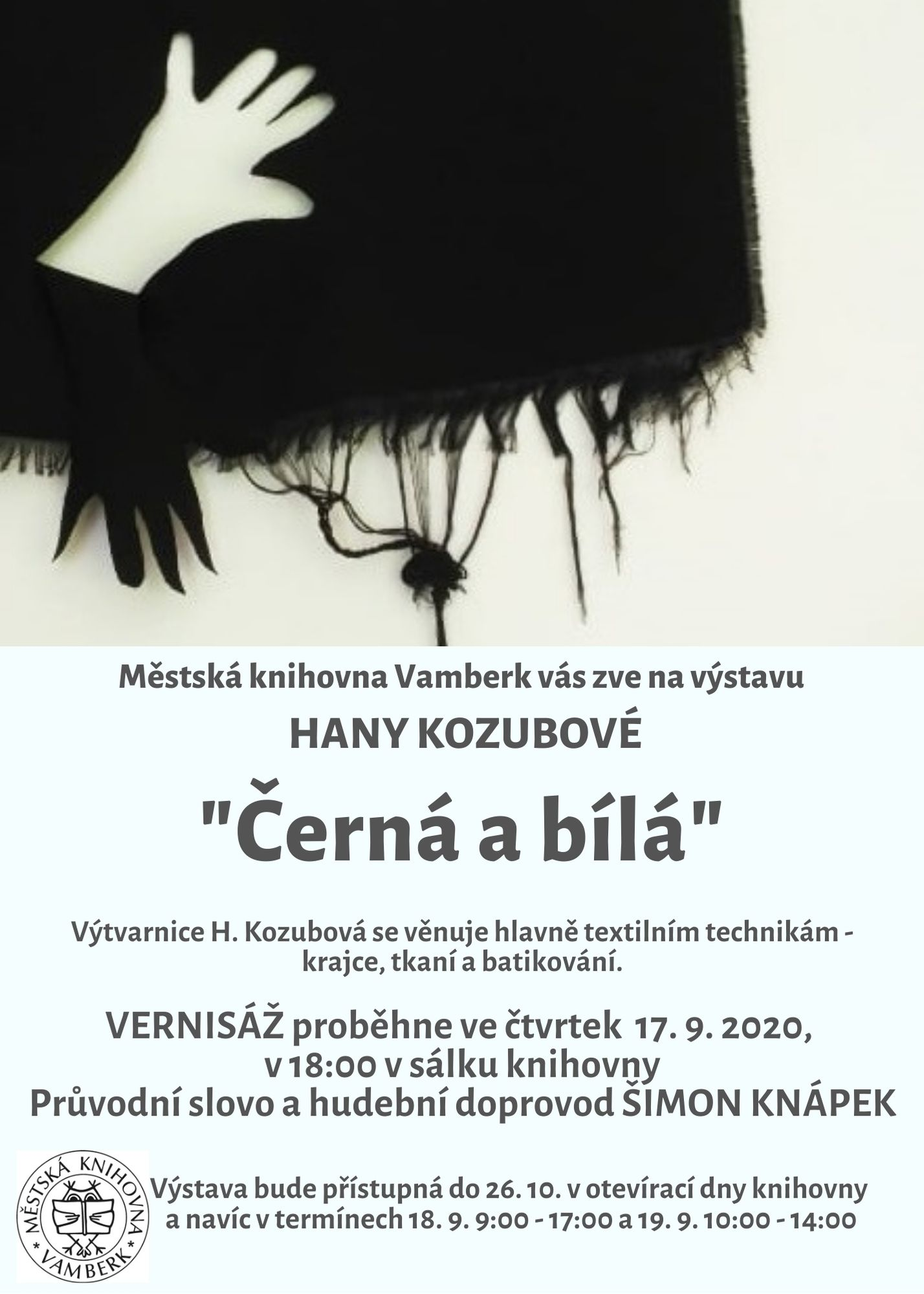 kozubova - final