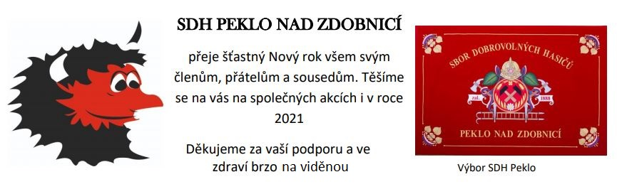 SDH Peklo